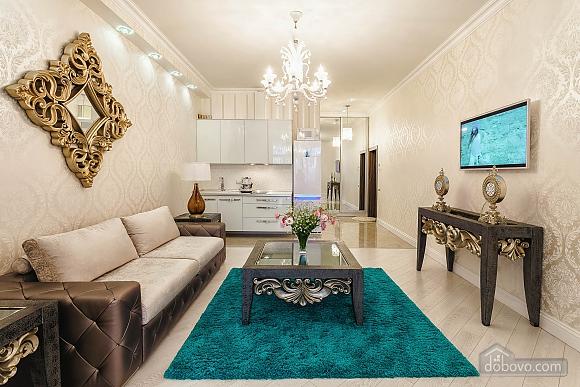 Роскошная квартира в Аркадийском дворце, 2х-комнатная (73183), 021