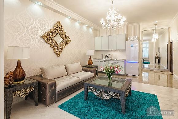 Роскошная квартира в Аркадийском дворце, 2х-комнатная (73183), 022