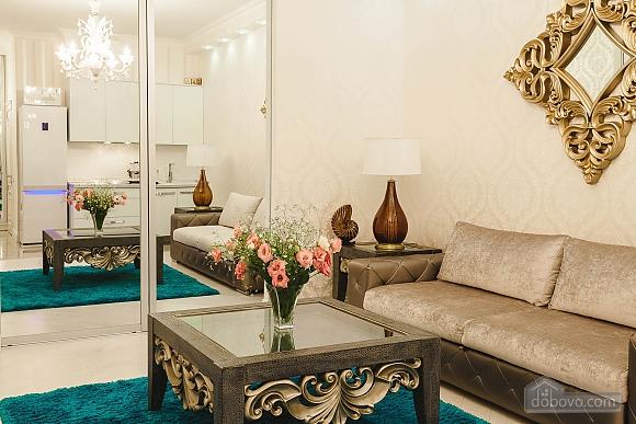 Роскошная квартира в Аркадийском дворце, 2х-комнатная (73183), 023