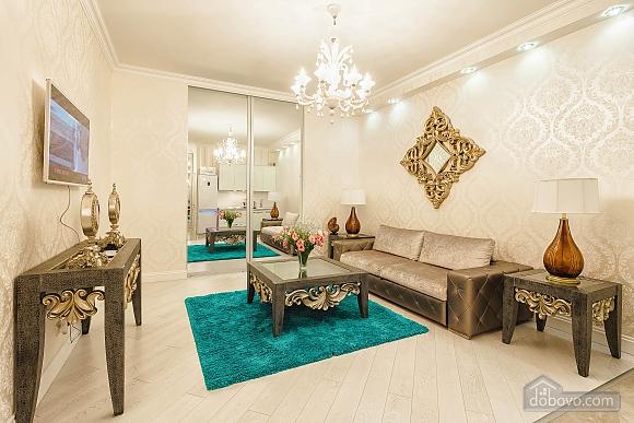 Роскошная квартира в Аркадийском дворце, 2х-комнатная (73183), 024