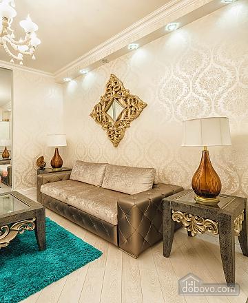 Роскошная квартира в Аркадийском дворце, 2х-комнатная (73183), 026