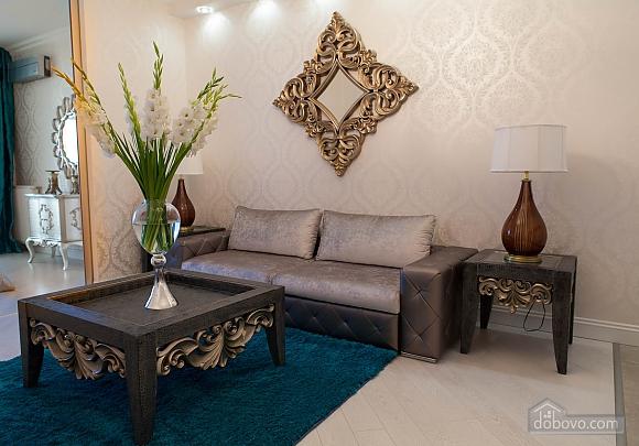 Роскошная квартира в Аркадийском дворце, 2х-комнатная (73183), 027
