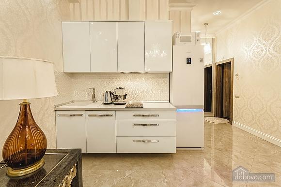Роскошная квартира в Аркадийском дворце, 2х-комнатная (73183), 032