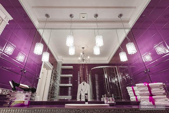 Роскошная квартира в Аркадийском дворце, 2х-комнатная (73183), 033
