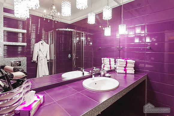 Роскошная квартира в Аркадийском дворце, 2х-комнатная (73183), 034