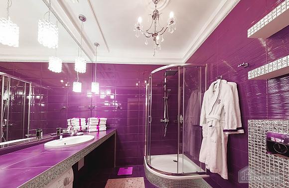 Роскошная квартира в Аркадийском дворце, 2х-комнатная (73183), 035
