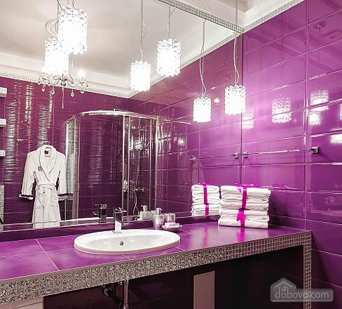 Роскошная квартира в Аркадийском дворце, 2х-комнатная (73183), 036