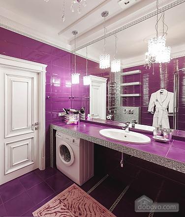 Роскошная квартира в Аркадийском дворце, 2х-комнатная (73183), 037