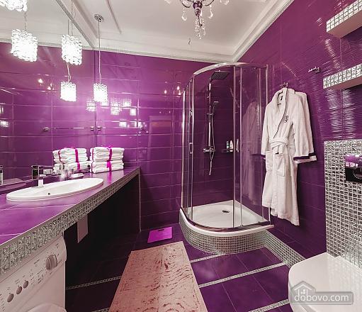 Роскошная квартира в Аркадийском дворце, 2х-комнатная (73183), 038
