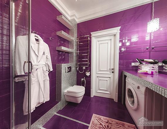 Роскошная квартира в Аркадийском дворце, 2х-комнатная (73183), 039