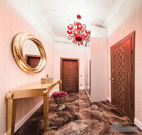 Роскошная квартира в Аркадийском дворце, 2х-комнатная (73183), 040