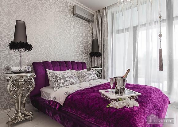 Elegant apartment in Arcadia Palace, Una Camera (14190), 001