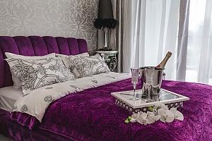 Шикарная квартира в Аркадийском дворце, 2х-комнатная, 002