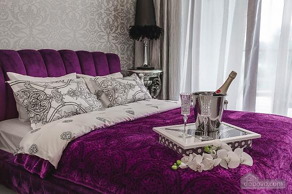 Elegant apartment in Arcadia Palace, Una Camera (14190), 002