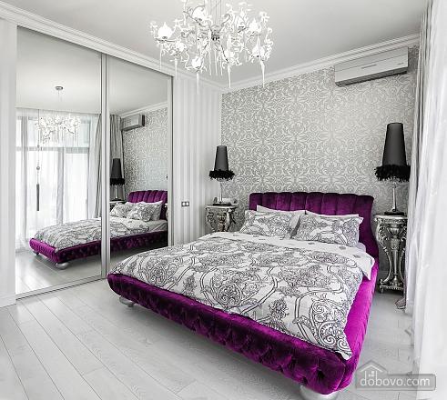 Elegant apartment in Arcadia Palace, Una Camera (14190), 003