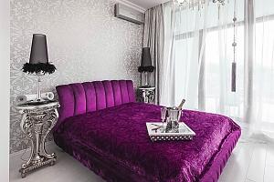 Шикарная квартира в Аркадийском дворце, 2х-комнатная, 004