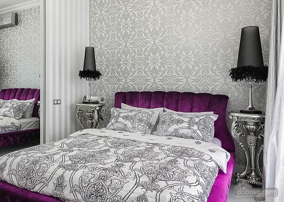 Elegant apartment in Arcadia Palace, Una Camera (14190), 006