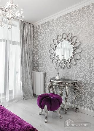 Elegant apartment in Arcadia Palace, Una Camera (14190), 008