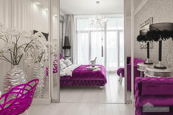 Elegant apartment in Arcadia Palace, Una Camera (14190), 009
