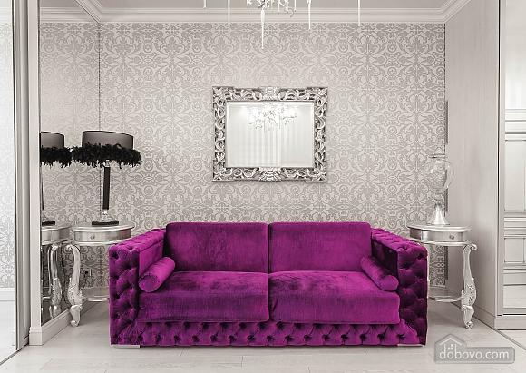 Elegant apartment in Arcadia Palace, Una Camera (14190), 011