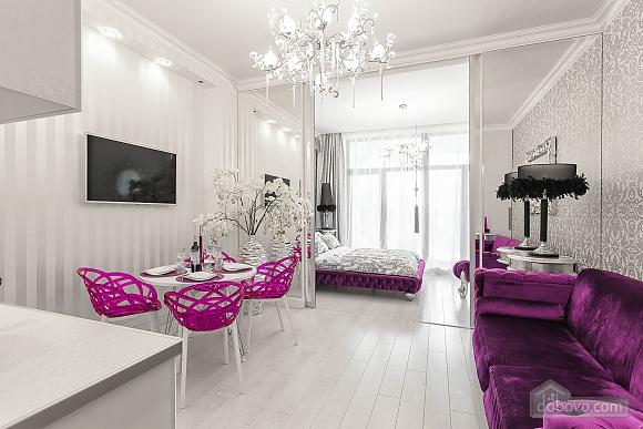 Elegant apartment in Arcadia Palace, Una Camera (14190), 012