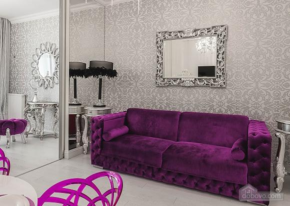 Elegant apartment in Arcadia Palace, Una Camera (14190), 013