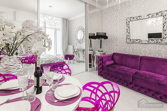 Elegant apartment in Arcadia Palace, Una Camera (14190), 014