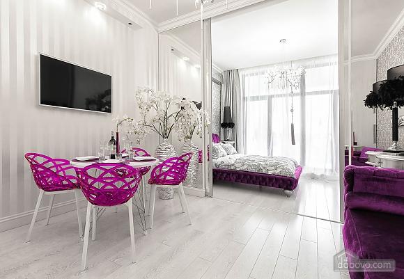Elegant apartment in Arcadia Palace, Una Camera (14190), 017