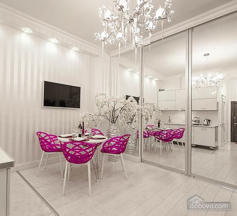 Elegant apartment in Arcadia Palace, Una Camera (14190), 020