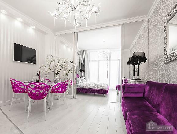 Elegant apartment in Arcadia Palace, Una Camera (14190), 024