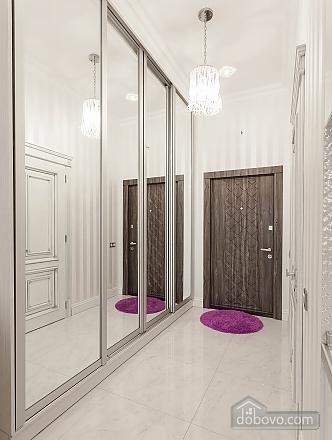 Elegant apartment in Arcadia Palace, Una Camera (14190), 026