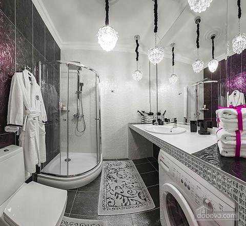 Elegant apartment in Arcadia Palace, Una Camera (14190), 029