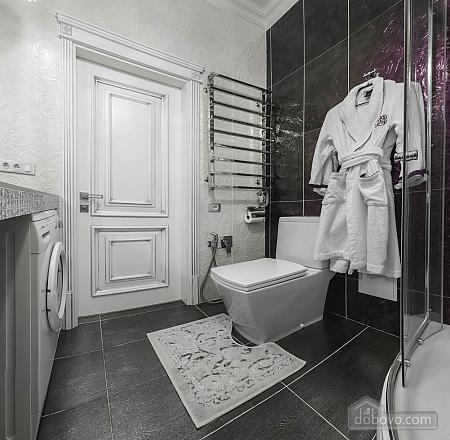 Elegant apartment in Arcadia Palace, Una Camera (14190), 030