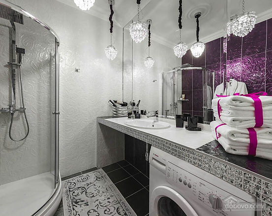 Elegant apartment in Arcadia Palace, Una Camera (14190), 031
