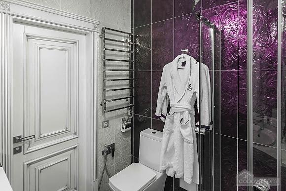 Elegant apartment in Arcadia Palace, Una Camera (14190), 033