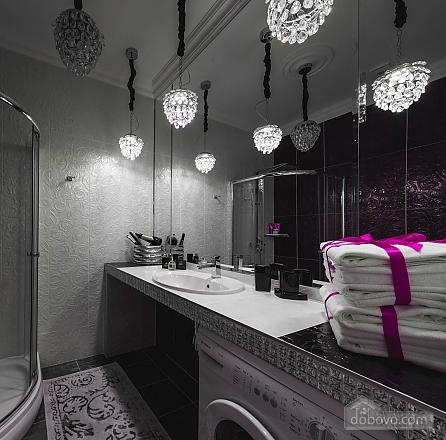 Elegant apartment in Arcadia Palace, Una Camera (14190), 034