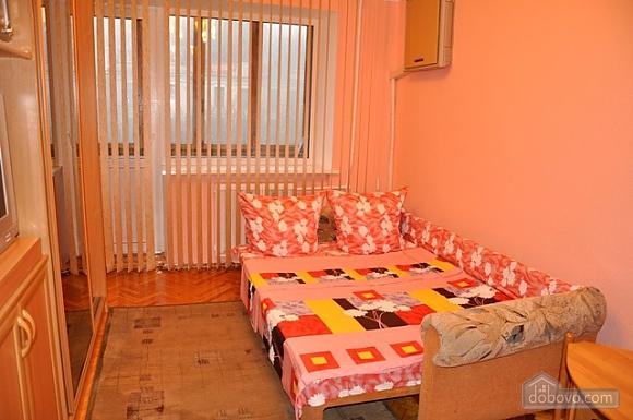 Apartment near metro Klovska, Studio (30965), 001