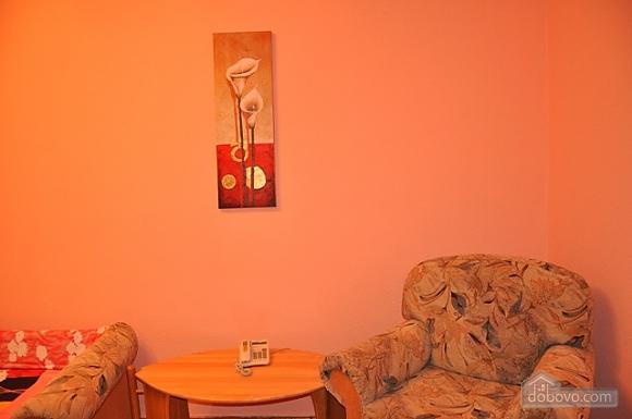 Apartment near metro Klovska, Studio (30965), 003