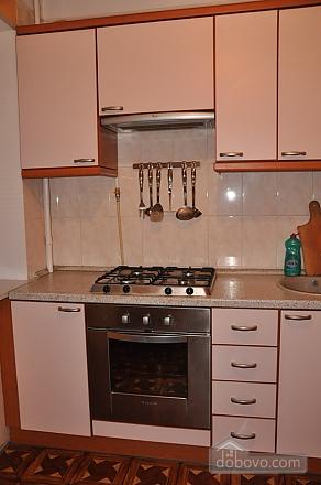 Apartment near metro Klovska, Studio (30965), 004