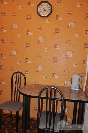 Apartment near metro Klovska, Studio (30965), 005