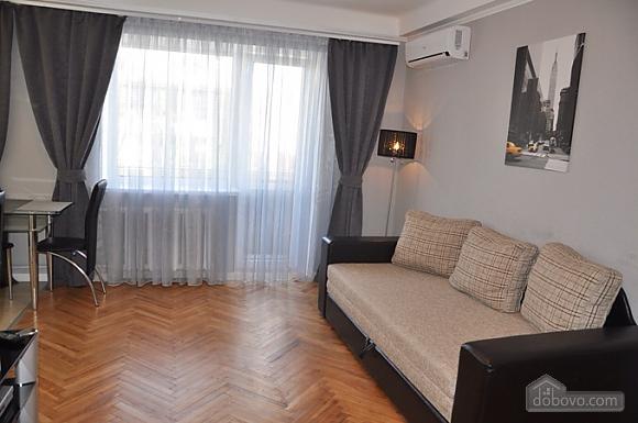 Nice apartment next to Pechersk, One Bedroom (39955), 001