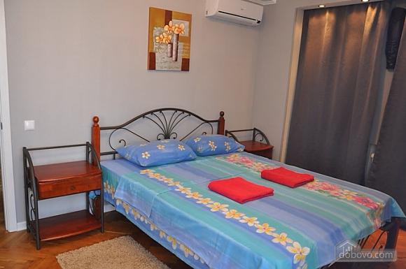 Nice apartment next to Pechersk, One Bedroom (39955), 003