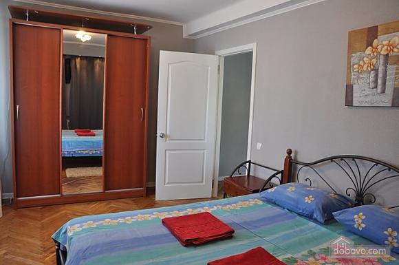 Nice apartment next to Pechersk, One Bedroom (39955), 004