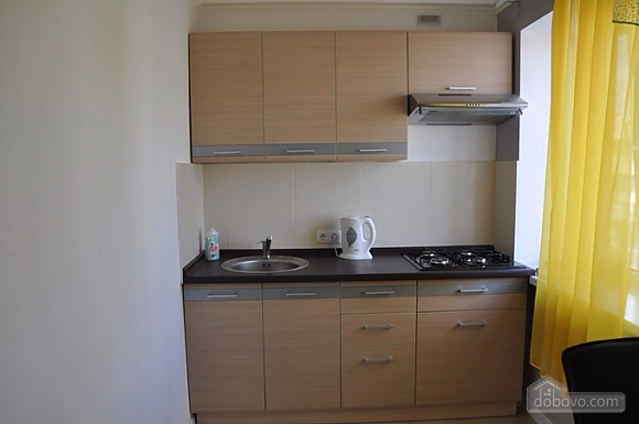 Nice apartment next to Pechersk, One Bedroom (39955), 005