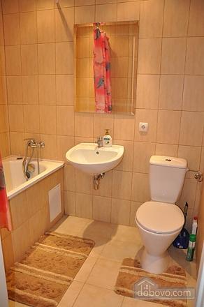 Nice apartment next to Pechersk, One Bedroom (39955), 006