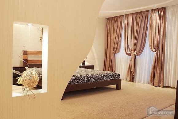 VIP apartment with Wi-Fi, Studio (30563), 007