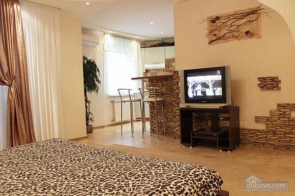 VIP apartment with Wi-Fi, Studio (30563), 009