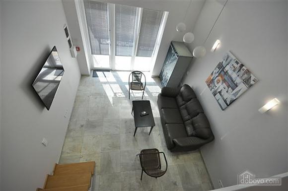 Duplex apartment, Studio (50832), 002