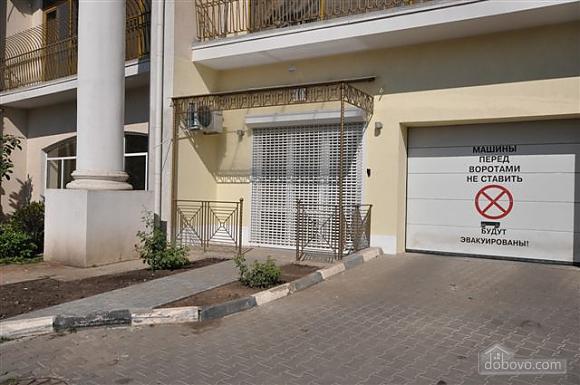 Duplex apartment, Studio (50832), 003