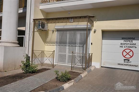 Duplex apartment, Studio (50832), 004